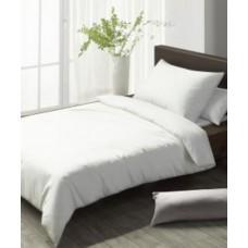 Bettwäsche glatt